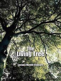 The Living Tree