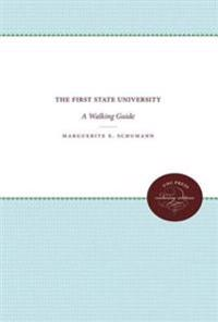 First State University
