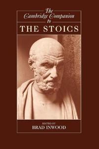Cambridge Companions to Philosophy