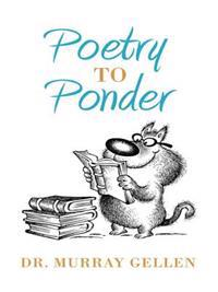 Poetry to Ponder