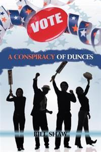 Conspiracy of Dunces