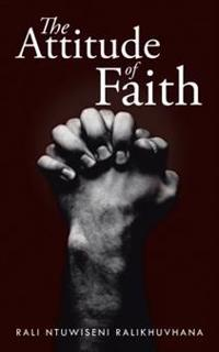 Attitude of Faith