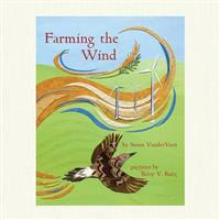 Farming the Wind