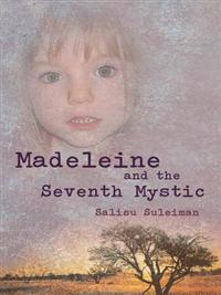Madeleine and the Seventh Mystic