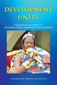 Development in Unity Volume Two