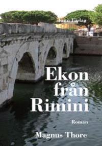 Ekon från Rimini