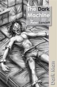 Dark Machine