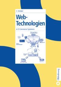 Web-Technologien in E-Commerce-Systemen