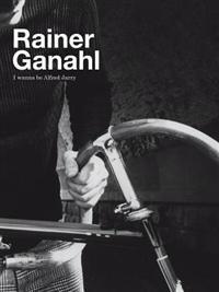 Rainer Ganahl: I Wanna Be Alfred Jarry