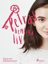 Petras hemliga liv