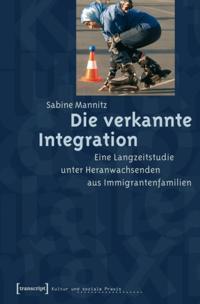 democratic civil military relations mannitz sabine