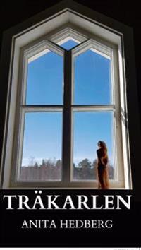 Träkarlen - Anita Hedberg   Laserbodysculptingpittsburgh.com