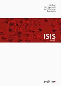 Isis Kemi B