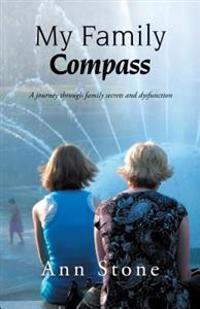 My Family Compass