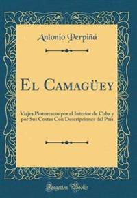 El Camagüey