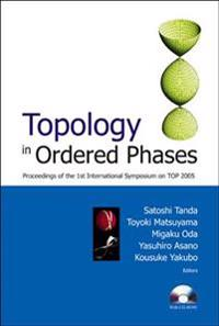 Topology in Ordered Phases