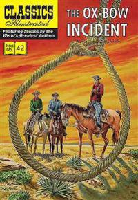 Ox-Bow Incident
