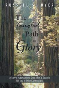 Tangled Path to Glory