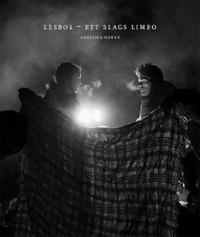 Lesbos Ett slags limbo - Angelica Harms   Laserbodysculptingpittsburgh.com