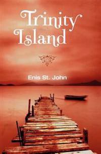 Trinity Island