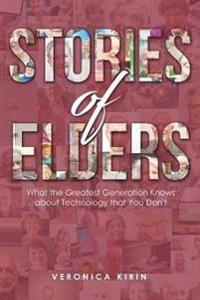 Stories of Elders