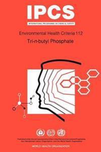 Tri-n-butyl Phosphate
