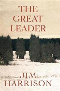 The Great Leader