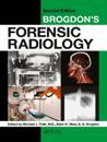 Brogdon's Forensic Radiology