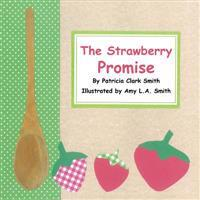 Strawberry Promise