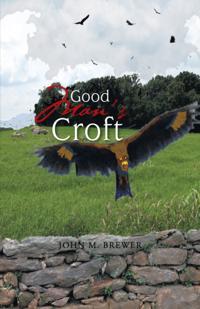 Good Man'S Croft