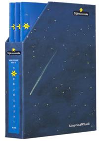 Stjärnsvenska Upplevelse Box 2 nivå 10