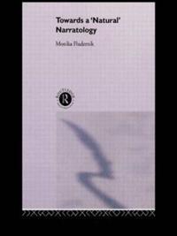Towards a 'Natural' Narratology