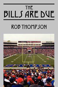 The Bills Are Due