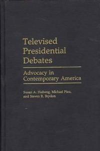 Televised Presidential Debates