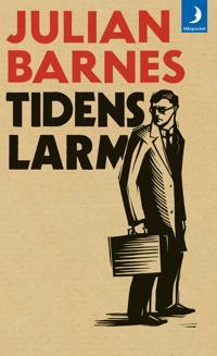 Tidens larm - Julian Barnes | Laserbodysculptingpittsburgh.com