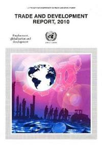 Trade and Development Report 2010