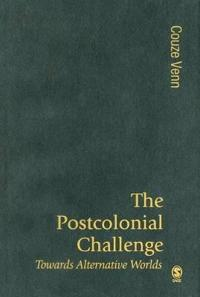 The Postcolonial Challenge
