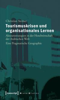 Tourismuskrisen und organisationales Lernen
