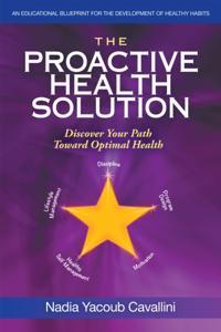 Proactive Health Solution