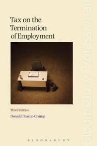 Tax on the Termination of Employments