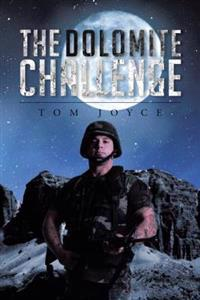Dolomite Challenge