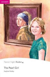 Easystart: the pearl girl