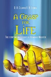 Grasp for Life