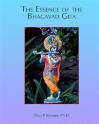 The Essence of the Bhagavad Gita: Course Manual