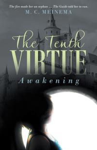 Tenth Virtue