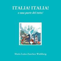 Italia! Italia!