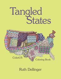 Tangled States