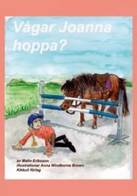 Vågar Joanna Hoppa?