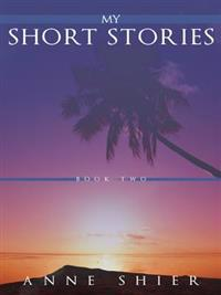 My Short Stories