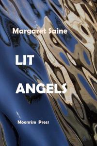 Lit Angels